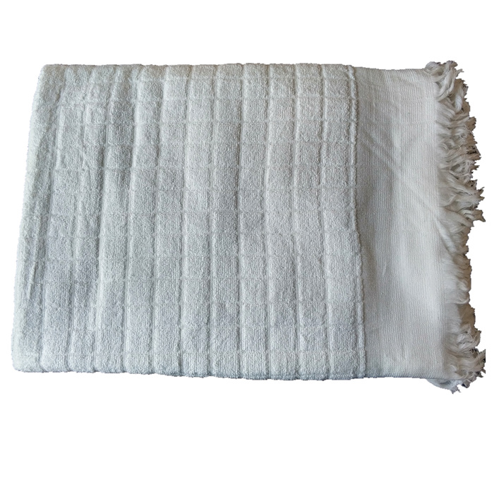 100% Cotton Towel Ihram